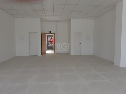 Conjunto/sala Em Partenon - Pj5794