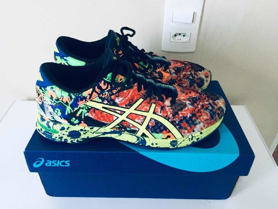 Asics Gel Noosa-run. N39
