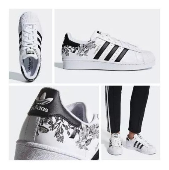 adidas superstar cg6407 Shop Clothing