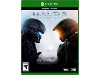 Halo 5: Tutores - Xbox One