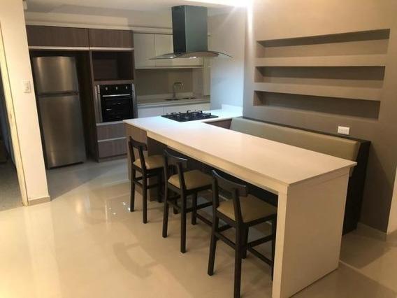 Apartamentos En Venta Milagro Norte 20-19 Andrea Rubio