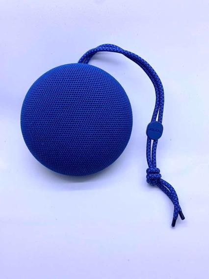 Som Bluetooth Huawei Honor Original