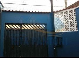 Imagem 1 de 12 de Casa, Ipiranga, Ribeirão Preto - C4434-v