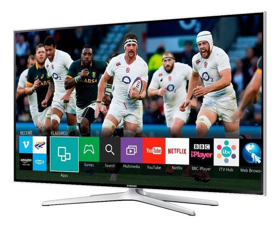 Oferta Tv Smart 3d Sansumg 60 Pg Nuevo