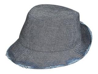 Chapéu Do Seu Madruga - Tamanhos Para Bebê, Infantil E Adulto