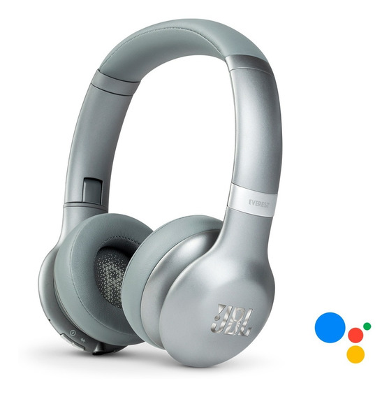 Jbl Everest 310ga Fone Bluetooth On-ear Google Assistant