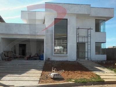 Casa Para Venda, 3 Dormitórios, Imboassica - Macaé - 1602