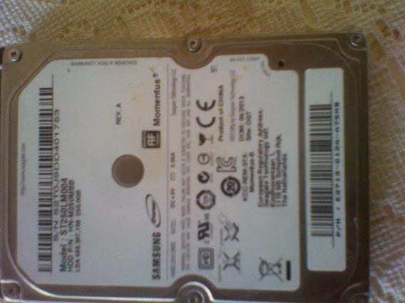 Disco Duro Laptop C,a,n,a,i,m,a. 250gb