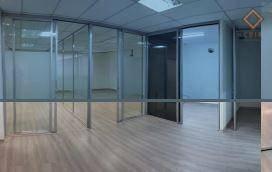 Salão Comercial, 180 M², Recepção, Produção, Reunião, 2 Banheiros, Copa Pacote R$ 6.563,00 - Sl0011