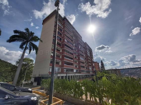 Apartamento En Venta Santa Rosa De Lima Código 20-24940 Bh