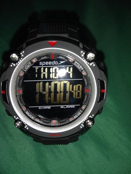 Relógio Speedo 81113g0evnp4