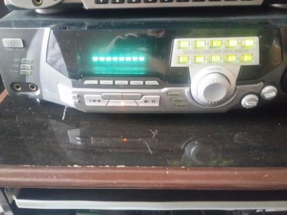 Karaoke Raf 3700 Pluz Atualizado
