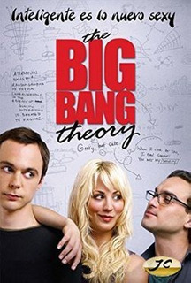 The Big Bang Theory _ Serie Completa Digital