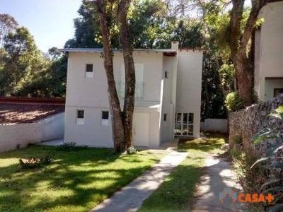 Casa Residencial À Venda, Transurb, Itapevi. - Ca0115