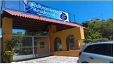 Excelente Terreno En Tlaltizapan Morelos