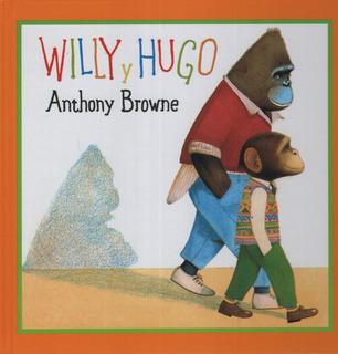 Willy Y Hugo