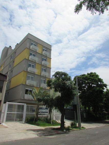 Apartamento - Menino Deus - Ref: 478808 - V-ca2936