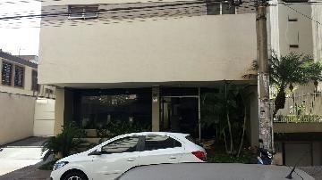 Apartamentos - Ref: 5906