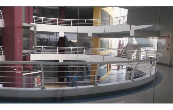 Oficina Con Local-comercial San Diego 500m2