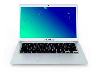 Notebook Cloudbook Pcbox Fire (pcb-ctw2)