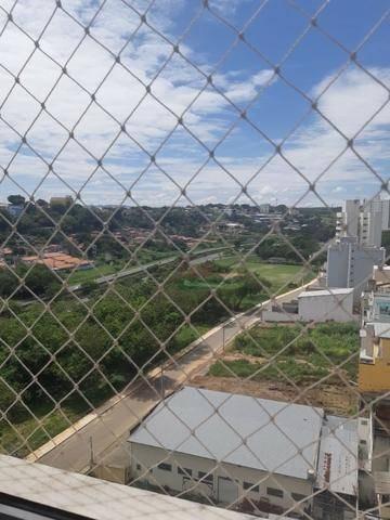 Apartamento Com 2 Dormitórios À Venda, 45 M² Por R$ 210.800 - Jardim Satélite - São José Dos Campos/sp - Ap3642