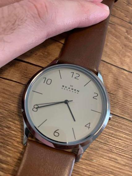 Relógio Skagen Skw6150