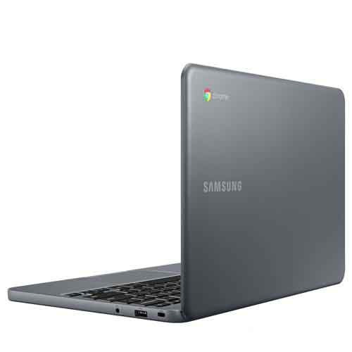 Notebook Samsung Celeron N3060 2gb 16 Gb 11,6 Xe501c13-ad1br