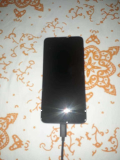 Motorola Macro