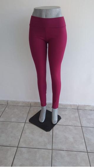 Lindas Legs Plus Size Inshapemodafit Feminino- Moda Fitness