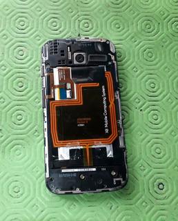 Celular Motorola Xt1053 Por Piezas