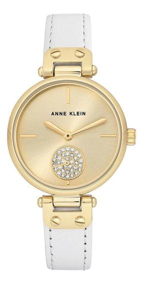 Reloj Anne Klein (padavibrand)