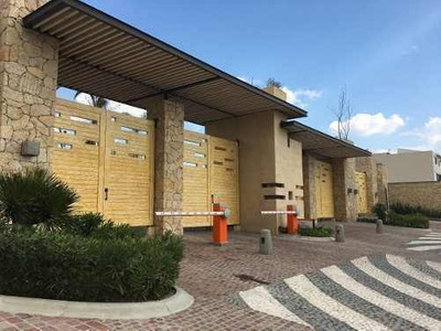 La Mejor Vista & Mejor Cluster De Angelopolis: Gran Reserva