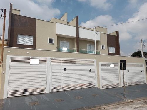 Imagem 1 de 15 de Casa Para Venda, 3 Dormitórios, Ipiranga - São Paulo - 12465