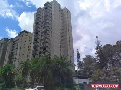 15-8094 Apartamento En Venta Rs
