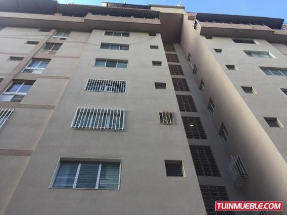 Apartamentos En Venta Rent A House Codigo. 18-15679