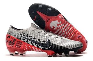 *+* Pupos Importados/ Nike Mercurial Vapor 13 Cr7 *+*