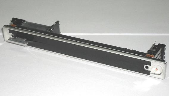 Potenciometro Motorizado Fader Yamaha M7 - Novo