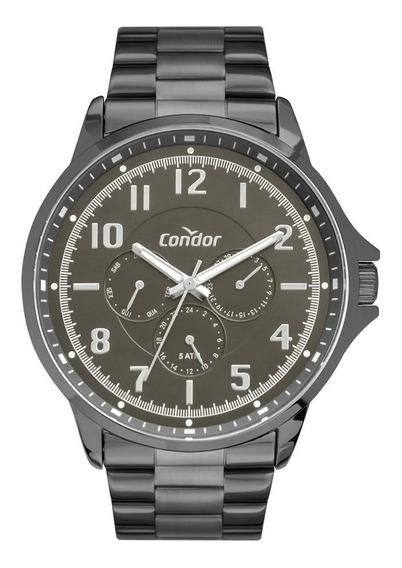 Relógio Masculino Condor Co6p29ji/4c