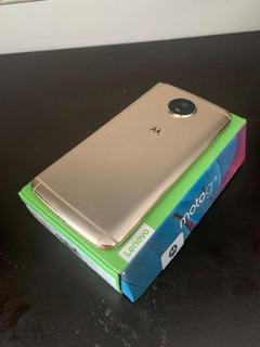 Celular Libre Moto G5s 32gb