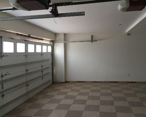 Reporte A Propietario - Casa En Venta En Las Trojes Torreon