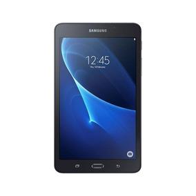 Tablet Samsung Galaxy Tab 7 Polegadas Wifi 8gb
