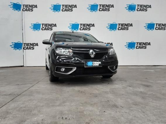Renault Sandero 1.6 Gt Line 105cv