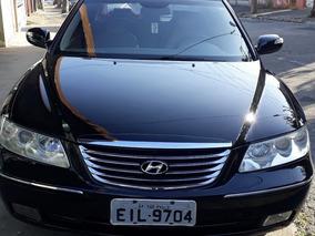 Hyundai Azera 3.3 V6 Gls Aut. 4p