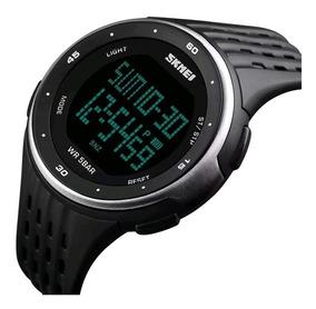 Relógio Skmei Digital A Prova D