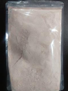 Arcilla Rosa 1 Kilo