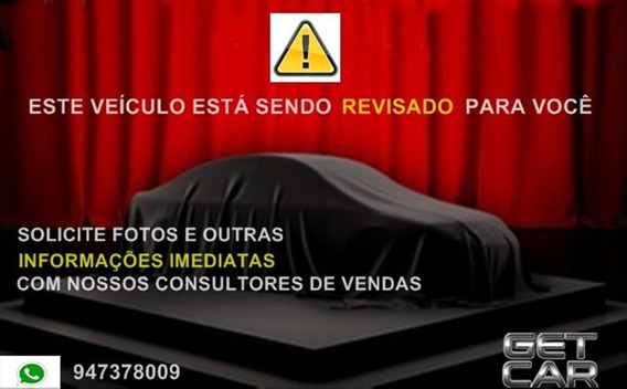 Honda Civic Civic 1.8 Lxs 16v Flex 4p Mannual