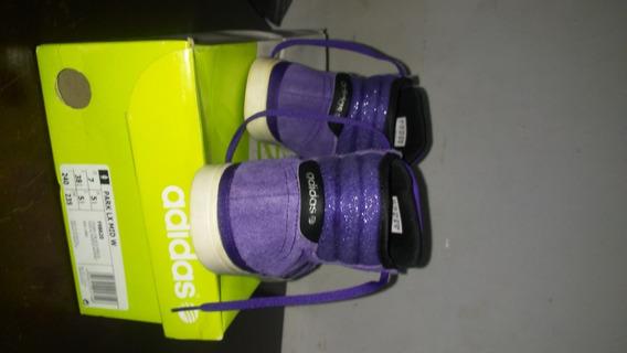 Zapatillas De Mujer Marca adidas Modelo Neo