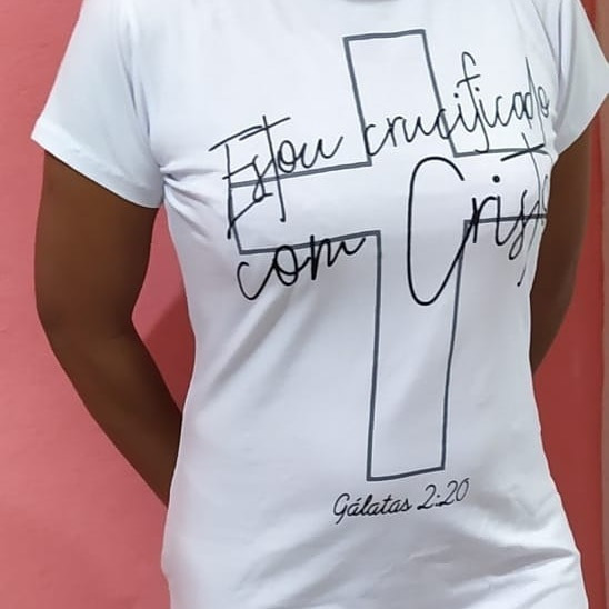 Camisas Atos2 - Black Friday - Veste Bem