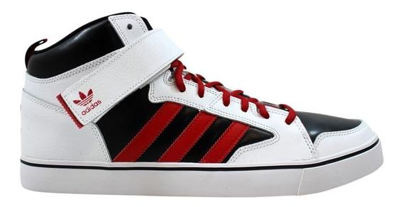Zapatillas adidas Varial Ii Mid Talle 39