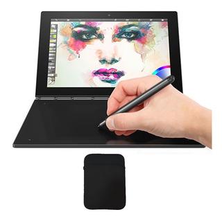 Tablet Lenovo Yoga Book Digital Pc Android + Regalo Ultimo Modelo